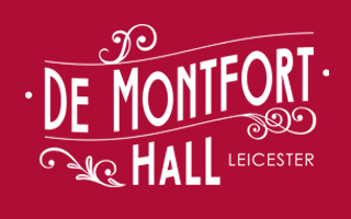 A De Montfort Hall gift voucher is a perfect gift to first class entertainment, allowing recipients to choose from an exciting and diverse programme of shows including musicals, comedy, concerts, ballet, family events, classical and opera
