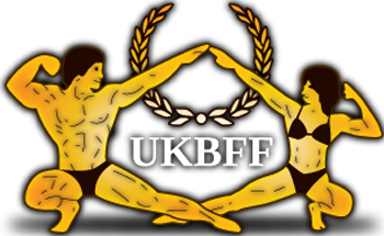 Come to De Montfort Hall this September to see the finest bodybuilders in the UK compete for entry to the UK British Championships.