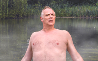 "Greg Davies, BAFTA nominated star of Cuckoo, Man Down, The Inbetweeners and Taskmaster, is back with his first stand up show in four years.Join ""undoubtedly one of the kingpins of British comedy"" (Evening Standard) on his biggest ever tour. Come witness the magnificent beast that is Greg Davies. ""One of this country's best comedians."" The Times."