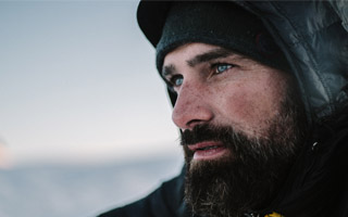 "Ant Middleton, best known as the Chief Instructor for Channel 4's hit shows, SAS : Who Dares Wins, Mutiny and Escape has announced a brand new fully immersive show for 2019, The Mind Over Muscle Tour.The number one Sunday Times best selling author's tour will bring the 'elements' to the audience through lighting, sound and set. The show will recreate what mental strength it took behind the scenes for Ant to complete his recent SAS series and his huge Everest challenge. Plus throughout Ant will take the audience through a motivational journey of self-help and self-discovery. Ant said: ""I am so excited to take my brand new show on the road in 2019. I want to bring my recent journeys to life and show how mental strength can help overcome huge challenges. The mind is stronger than muscle and I promise to take audiences on an incredible journey.""Born in Portsmouth and raised in rural France, Ant Middleton set his sights on a career in the armed forces and didn't stop striving until he achieved his goal. He has achieved the 'Holy Trinity' of the UK's Elite Forces (P Company, Commando Course, UK Special Forces Selection) and thanks to his huge range of Special Forces experience, Ant has invaluable skills in survival and endurance. His appetite for adventure and extremes has no limit and has led him to take on some amazing challenges. Ant burst onto our TV screens in 2015 on Channel 4's SAS : Who Dares Wins. Ant and other ex-Special Forces soldiers recreated the SAS's secret selection process in the ultimate test of physical and psychological resilience. Since then Ant captained a team of men in Channel 4's re-enactment of Captain William Bligh's journey after the infamous Mutiny on the Bounty. He also led teams of engineers as they attempted to build a vehicle in extreme environments, in Channel 4's engineering and survival based show Escape.In early 2018, Ant released his first book First Man In: Leading From The Front which reached number one on The Sunday Times best seller list. Ant also filmed climbing Mount Everest, an adventure which tested him further than ever before. The future will see Ant take part in his fourth series commissioned by Channel 4 and embark on a brand new 20 date UK tour.Tickets £36.50 £29 VIP* £86.50*VIP package includesBest seats in the houseMeet Ant before the show and have a photo with himPre-signed A2 tour posterVIP laminate and lanyard"