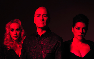 The Human League will return to the hall in December 2018 with their latest tour - Red Live.Formed in the late 70s by Sheffield-based computer programmers Ian Craig Marsh and Martyn Ware, The Human League evolved into one of the seminal 80s electro pop bands. Fronted by former hospital porter, Philip Oakey – and featuring female vocalists Susan Ann Sulley and Joanne Catherall – the band have gone on to sell millions of records, inspired two generations of artists, written some of the all-time great classic pop songs, had #1's across Europe and the US and yet still remain fiercely independent.With Midge Ure's Band ElectronicaTickets £61.50 £41.50