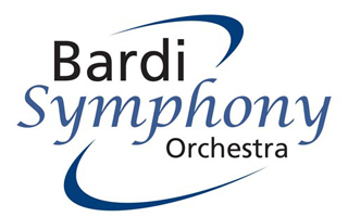 Welcome to the Bardi Symphony Orchestra's 2018/19 season. Formed in 1986 by founder Dr Andrew Constantine the Bardi Symphony Orchestra derives its name from the Italian Count Giovanni Bardi who was associated with new ideas and approaches to the performance of music in the sixteenth century. Saturday 10 November 7.30pmClaus Efland conductorIlona Domnich, Mark Milhofer and Malachy Frame soloistsWith Leicester Philharmonic Choir, Leicester Bach Choir and Leicestershire ChoraleBRITTEN War RequiemTo commemorate the centenary of the ending of the Great War, the Bardi is joined by Leicestershire's three leading choirs in a performance of Benjamin Britten's powerfully moving War Requiem. Sunday 17 February 3pmClaus Efland conductorJOHANN STRAUSS I & II Waltzes, Polkas, MarchesSCHUBERT Symphony No.8 'Unfinished'VON SUPPE Light Cavalry overtureVienna is celebrated in style by the Bardi in music by Johann Strauss father and son, including the Radetsky March and The Blue Danube Waltz. Schubert's Eighth Symphony, his 'Unfinished' and the rousing Light Cavalry overture are also in the programme.Sunday 24 March 3pmClaus Efland conductorTCHAIKOVSKY 2nd Act The NutcrackerFollowing the successful collaboration with the Bardi last season, in Stravinsky's ballet The Firebird, Dance Activate return in a Ballet Gala Concert which includes the second act of Tchaikovsky's The Nutcracker.Sunday 19 May 3pmClaus Efland conductorKatya Apekisheva pianoSIBELIUS Karelia SuiteRACHMANINOV Paganini Variations NIELSEN Symphony No.5Russian-born Pianist Katya Apekisheva makes a welcome return in a performance of Rachmaninov's famous Paganini Variations while Sibelius's popular Karelia Suite and Nielsen's powerful Fifth Symphony complete the Bardi's final concert of the season.Tickets £18 £16 £11Concessions £16.50 £14.50 £90.50NUS/Under 16s £3Season subscriptions available