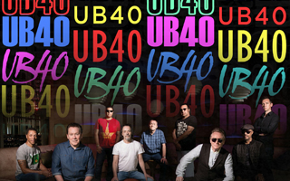 "As part of their 40th anniversary celebrations, Britain's world-famous reggae band UB40 will release their first new studio album in five years in September 2018, before embarking on an extensive nationwide 40-date UK tour in 2019.Titled 'For The Many', the new album will be the Birmingham reggae veterans' nineteenth studio album, featuring UB40 founder members Robin Campbell (co-vocals/Guitar), Brian Travers (saxophone/keyboards), Jimmy Brown (drums), Earl Falconer (bass/keyboards/vocals) and Norman Hassan (percussion/vocals), and long-time members Duncan Campbell (vocals), Martin Meredith (saxophone), Laurence Parry (trumpet) and Tony Mullings (keyboards). Singer Duncan Campbell said, ""After ten years of fronting UB40, for us to do an album of our own original material feels like this is the final hurdle for me. The album and its title reflect how UB40 are all in support of Jeremy Corbyn. Both of the songs I have written on the album also reflect this support of The Labour Party. We all feel this album is an album going back to what UB40 was all about. We are all excited for everybody to hear the album and looking forward to touring it.""Co-vocalist and guitarist Robin Campbell added, ""For The Many is a great mix of reggae styles, while the different artists we have collaborated with will appeal to more fans and tastes in reggae - it really is an album for the many. The 2019 UK tour is a continuation of our 40th year celebrations, as well as sharing tracks from our latest album. Forty dates around the UK instead of a few arenas means that our fans from all over the UK can get to see us much more locally and up close - truly a tour for the many."" UB40 formed in 1978, naming themselves after the unemployment benefit form, before releasing their debut album Signing Off in August 1980 – considered by many to be one of the greatest reggae albums ever released by a British band. It was the start of a career that has since seen UB40 have forty UK Top 40 hit singles and - with sales of over 100 million records – seen their albums reside in the UK's Top 75 album chart for a combined period of eleven years, making UB40 one of the most successful British groups of all-time. UB40 will showcase songs from For The Many alongside many of their seventeen UK Top 10 hit singles, including Kingston Town, Food For Thought, One In Ten, I Can't Help Falling In Love With You, Don't Break My Heart and Sing Our Own Song and, of course, Red, Red Wine, amongst other fan favourites.Tickets £44 seated £39 standing7pm doors - please note this is the time De Montfort Hall opens, not the start of the performance"