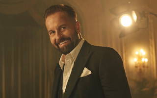 "One of the world's greatest classical singers Alfie Boe brings it back to the UK, announcing a 2019 tour in what is becoming another landmark year for the much loved tenor. Last month, Alfie revealed his return to the solo spotlight with the release of his vibrant and instantly classic album As Time Goes By. The record, released in November, celebrates the golden era of music from the 30s and 40s, a time that is often overlooked - sandwiched as it is between the roaring twenties and rock 'n' roll.Alfie is one of the best-loved vocalists of his generation and a hugely successful, multi-platinum selling artist. He has triumphed on theatre stages and in concert halls around the world and has two recent UK #1 albums under his belt for albums Together and Together Again, made with his great friend Michael Ball. The duo also won two Classic BRIT Awards earlier this year for Best Album and Group of the Year.""I'm excited to get back on the road, especially with a new record that I'm so proud of. These songs are at their best when performed live!"" says Alfie.He adds, ""We'll be enjoying some of great songs from my previous records, but I more than anything want to bring back to life an era when British audiences discovered a brand new kind of American music, full of energy, optimism and romance. I'd like to transport people to a time in their lives, a moment or even a style. I hope you all enjoy being transported there as much as I do!""Tickets £66.50 £51.50 £36.50 VIP* £176.50 £126.50*Ultimate VIP meet and greet £176.50Seat in the first two rowsExclusive and very limited photo opportunity to meet Alfie Boe in personHave your photo taken with Alfie Boe by our VIP managerExclusive Alfie Boe VIP giftOfficial Alfie Boe signed programmeCustom VIP tour laminate* Up Close VIP £126.50Seat in the first ten rowsExclusive Alfie Boe VIP giftLimited edition official Alfie Boe VIP tour lithographCustom VIP tour laminate"