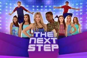 Following the success of The Next Step Live UK tour in 2017 and continued ratings success on CBBC, the A-Troupe dancers have today announced that The Next Step will return with a brand new live show for 2019 - Absolute Dance Live On Stage.Featuring nine of the cast this is a brand-new show that offers fans a chance to get up close and personal with cast members from the global hit TV series. The 90-minute stage show features solos, duets, trios, and group numbers choreographed to popular hit songs along with original music from the show.Cast members starring in the expanded live stage show in October 2019 include: Isaiah Peck (Henry), Shelby Bain (Amy), Alexandra Chaves (Piper), Berkley Ratzlaff (Davis), Sage Linder (Summer), Dylan Ratzlaff (Jacquie), Liam Mackie (Finn) and Noah Zulfikar (Kingston). The show will also star Briar Nolet (Richelle) who recently wowed judges and executive producer Jennifer Lopez with her latest performance during the Redemption round on America's favourite dance show, World of Dance. Tickets £44 £31.50 VIP upgrade - extra £72.50 - available via VIP Nation only