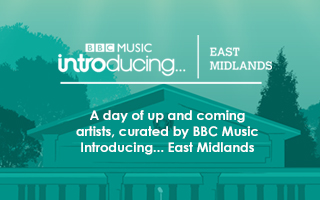 De Montfort Hall are opening up their gardens for a series of large-scale outdoor events this August #gigsinthegardens...Saturday 24 August - a day of up and coming artists, curated by BBC Music Introducing... East MidlandsTickets £20 in advanceUnder 18s £5 Under 5s free but still require a ticketAll under 14s must be accompanied by an adult (18+)Tickets will be issued four weeks in advance Strictly no sales on secondary ticket sitesClick for full terms and conditions