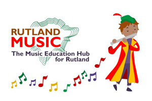 Featuring over 500 young performers and a world premiere, Rutland Music is proud to present Rutland in Concert!An evening of music played and sung exclusively by the young musicians of Rutland, including Pied Piper! a new work from composer Peter Davis, depicting the classic tale of the Pied Piper of Hamelin.Tickets £10 Adult £8 Under 16s