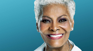 "Legendary six time Grammy Award winning recording artist Dionne Warwick has announced her new UK and European concert dates, One Last Time will form part of her Farewell Tour in 2021. Warwick says, ""After almost six decades I've decided it's time to put away from touring trunk and focus on recording, one off concerts and special events. I still love performing live, but the rigours of travelling every day so far from home, sleeping in a different hotels each night, one concert after the other, is becoming hard. So, I've decided to stop touring on that level in Europe…. But I'm not retiring!!""The first leg of this headline tour, in some of the UK's most beautiful theatres, will encompass Warwick's monumental career, with songs from her hugely successful recording catalogue including a selection of classic Warwick, Burt Bacharach and Hal David songs such as I Say A Little Prayer, Do You Know The Way To San Jose, Anyone Who Had A Heart and Walk On By.Warwick ranks among the 40 biggest hit makers of the entire rock era (1955-1999), based on the Billboard Hot 100 Pop Singles Charts. She is one of the most charted female vocalists of all time, with 56 of her singles making the Billboard Hot 100 between 1962 and 1998, and 80 singles making all Billboard charts combined.This is the new rescheduled date from Saturday 3 October 2020. All tickets, including pre-booked venue parking, will remain valid for the new date. If you need to contact us to discuss your booking please email dmh-office@leicester.gov.uk"