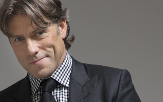 "Comedy superstar John Bishop is coming to De Montfort Hall to warm up his brand new show!John is very much looking forward to this new adventure, this will be his eighth stand up show and its shaping up to be his best yet!!  John can't wait to be back on the road again. John has achieved huge success with a number of his own comedy, entertainment and documentary shows including John Bishop's Australia (BBC1), John Bishop's Britain (BBC1), John Bishop's Only Joking (Sky1), The John Bishop Show (BBC1), The John Bishop Christmas Show (BBC1) and John Bishop's Gorilla Adventure (ITV1).  More recently John Bishop's Ireland for ITV1 and four series of John Bishop: In Conversation With… which sees him chatting, one to one with some of the UK's biggest names. John has also hosted The Royal Variety Performance.""A gloriously gifted storyteller."" **** Daily Telegraph""Bishop has funny bones."" **** The Times""Winging It is two hours of observational humour delivered so skilfully it looks effortless."" Evening Standard ""His Supersonic show easily confirms that John Bishop has finally taken on the mantle of Britain's top comic."" **** Daily MirrorTickets £36.50"