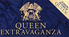 image of Queen Extravaganza