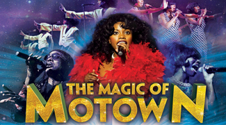 Music fans are invited to the biggest party of the year as the unstoppable Magic of Motown show steams into town!Seen by over a million people, it's no surprise that the show is one of the biggest success stories in British theatre history, even performing for Her Majesty the Queen, as special guests at the Royal Variety Performance.Prepare yourself for 40 back-to-back classic Motown hits, glittering costume changes, dazzling dance moves and outstanding musicianship in this explosive concert experience.Celebrate the sound of a generation as the timeless music of Marvin Gaye, Diana Ross, Stevie Wonder, The Temptations, The Supremes, The Four Tops, Martha Reeves, Jackson 5, Smokey Robinson and more, are sensationally recreated for you by an exceptionally talented cast and band.This breath-taking concert spectacular takes you on a musical journey through all your favourite songs, including, Ain't No Mountain, Signed Sealed Delivered, Grapevine, Get Ready, Dancing In The Streets, My Girl, Blame It On The Boogie, Uptight, Endless Love, My Cherie Amor, All Night Long, Heatwave and many, many more.This is a tribute show and is no way affiliated with any original artists/estates/management companies or similar shows. Please note strobe and smoke will be used during this performance. This is the new rescheduled date from Thursday 24 September 2020.All tickets, including pre-booked venue parking, will remain valid for the new date. If you need to contact us to discuss your booking please email dmh-office@leicester.gov.uk