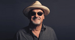 "Paul Carrack, one of the most revered voices in music and a figurehead of soulful pop for decades, will return to the delight his legions of admirers, performing 24 dates across the UK on the Good and Ready Tour 2022. Nicknamed ""The Man with the Golden Voice"" in a BBC documentary about his phenomenal 50-year career Paul, whose vocals have graced million selling songs such as How Long by ACE, Tempted by Squeeze and the Grammy Award nominated Living Years by Mike and the Mechanics, is now firmly established as one of the hardest-working, independent musicians on the scene."
