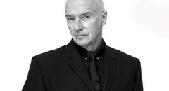 "Following the overwhelming response to 2019's The 1980 Tour, Midge Ure and Band Electronica are delighted to return to the road in 2022 with the Voice and Visions tour, celebrating 40 years since the release of Ultravox's Rage In Eden and Quartet albums. At the start of 1981, Ultravox were laying their claim to be one of the defining acts of the 80s following the global success of hit Vienna. Heading back into the studio the same year invigorated, they recorded their second album with Ure as frontman, Rage in Eden, which hit the top five in the UK album charts. Quartet, their third album with Ure, came in quick succession in 1982 with production from legendary Beatles producer George Martin. Continuing the band's impressive chart run, it became their third top 10 album, featuring  four top 20 singles including the anthem Hymn. The Voice and Visions tour will transport fans back to the decade of electronics, experimentation, synthesizers and great songwriting, the albums highlights will be showcased alongside landmark hits from Ure's incredible back catalogue. Midge Ure said of the tour, ""I can't begin to tell you how great it feels to be back out touring after the uncertainty of the past two years and it is especially exciting to delve back in time and revitalise two standout albums from my career, Rage in Eden and Quartet. This is the logical and emotional follow up to the 1980 tour."""